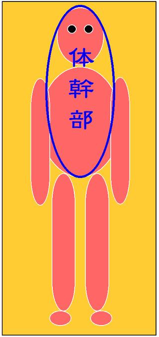 taikanbu.jpg