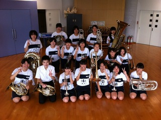 2011_aig_soo.JPG