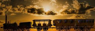 transport-2292028_960_720.jpg